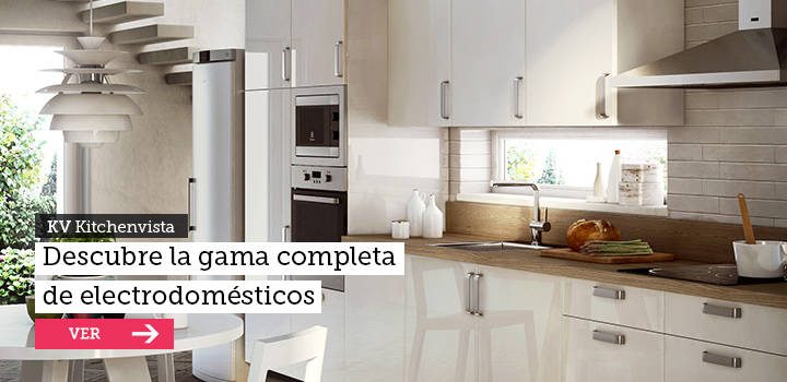 Frigorífico Combi Electrolux. 1,84 mts. No-Frost. Clase A++. INOX., Electrolux | Küchentime
